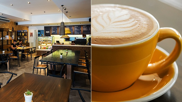 The 10 best hidden cafs in metro manila spot top 10 secret coffee spots in manila 2018 edition solutioingenieria Image collections