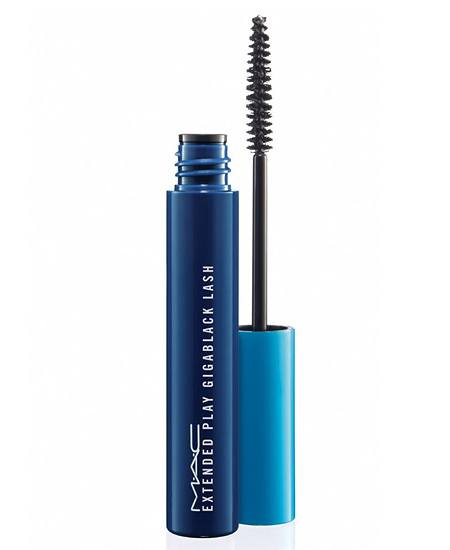 e2a9ef2924f Share. ADVERTISEMENT - CONTINUE READING BELOW. Extended Play Gigablack Lash  Mascara ...