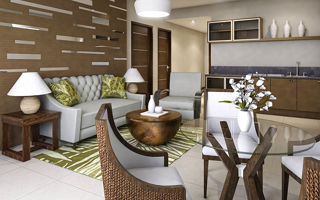 Summit Hotels And Resorts Opens Hotel In Tacloban Spot Ph