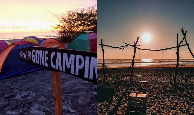 10 Chill Weekend Escapes In San Juan La Union