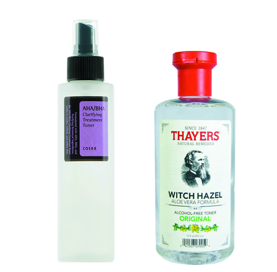 8 Beginner Skin Products for For Men