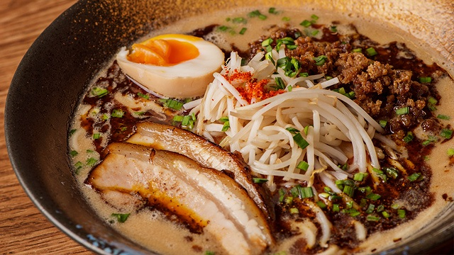 10 Underrated Places for Ramen in Manila