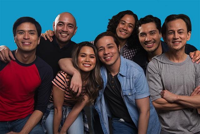Resorts World Manila Reveals Cast of Ang Huling El Bimbo