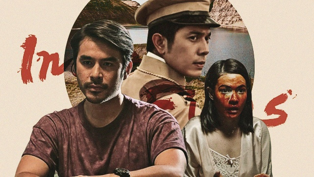 Pinoy Indie Films We Cant Wait To See
