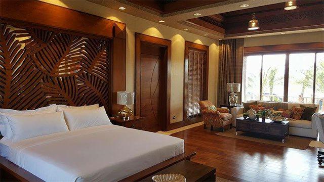 Highland Bali Opens In Pantabangan Nueva Ecija Spot Ph