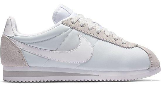 Zeus.ph Nike Cortez Sale: June 29 to July 1