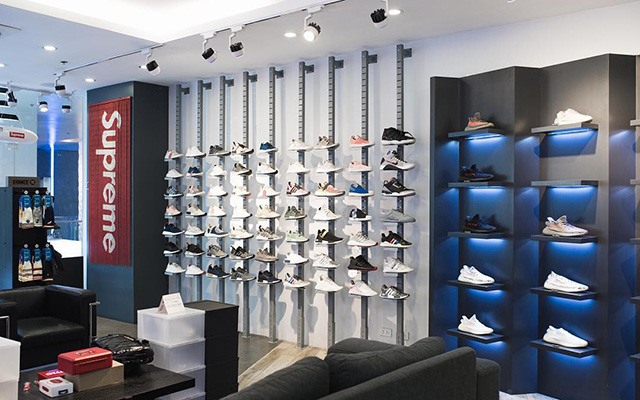 10 cool sneaker stores in metro manila preview
