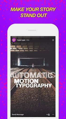 10 Apps for Instagram Stories