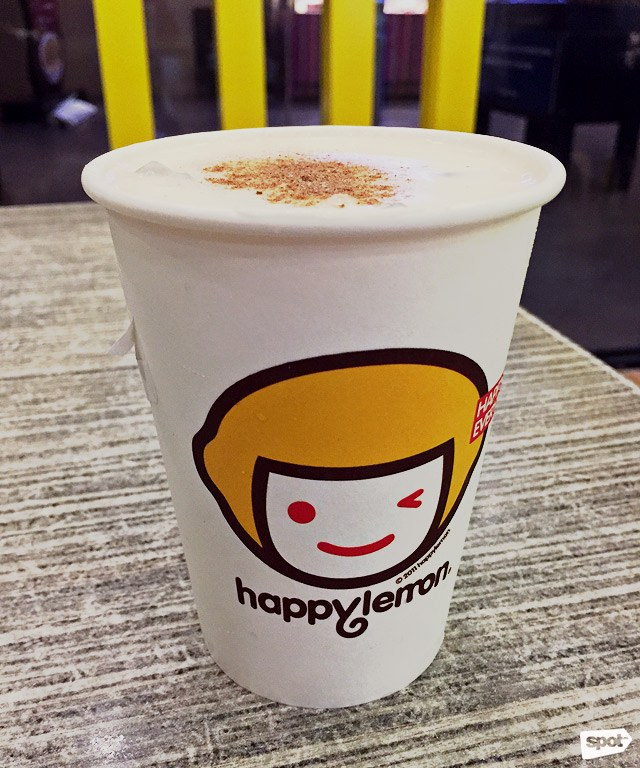 10 Best Milk Tea Places in Manila, Ranked