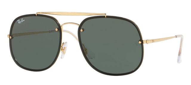 0d3176bb3b025 Ray-Ban  IconsReinvented Collection