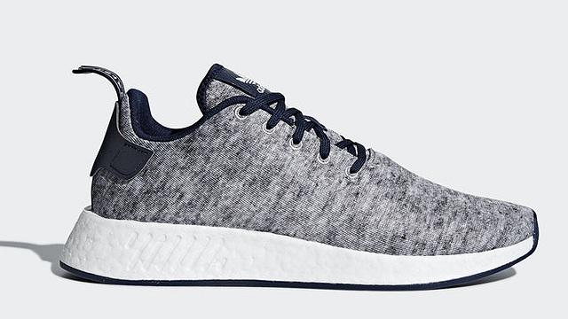 Adidas Nmd, Ultraboost, Tubi Di Vendita On Line