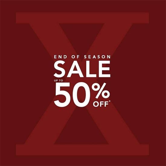 7c6c91ecdc2 Sneaker Sale  Complex Lifestyle Store End of Season Sale