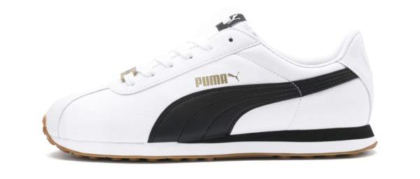Puma x BTS Turin Sneaker Manila Release
