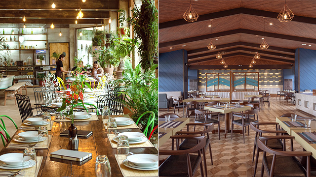10 Restaurants That Are Worth the Drive