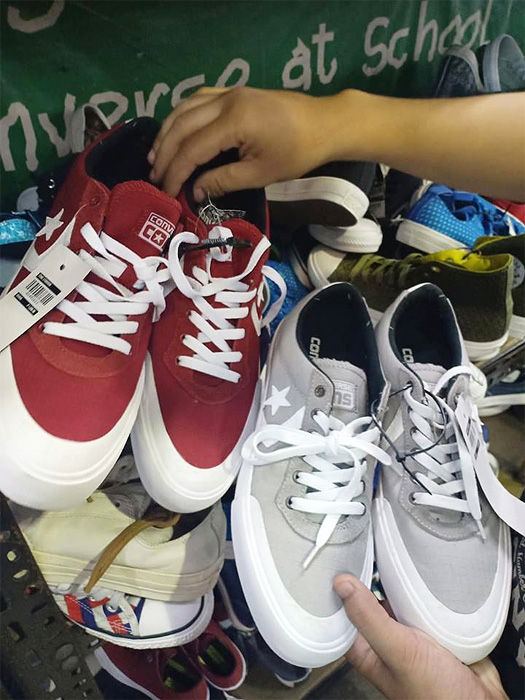 converse sale marikina dec 2018