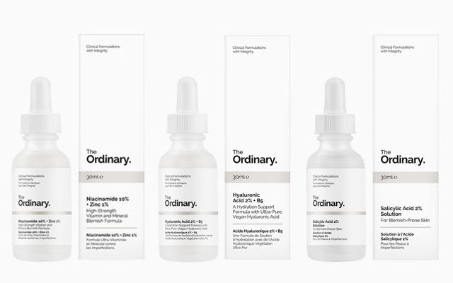 Deciem to close nearly  all its stores following founder's post