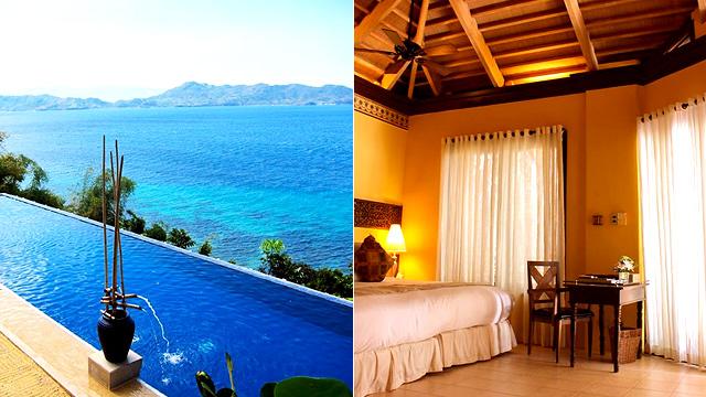 Best Batangas Resorts Perfect For Weekend Getaways