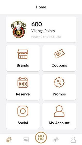 10 Rewards Apps Philippines 2018