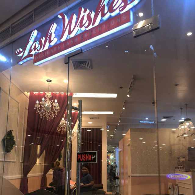 Where to Get the Best Brow Service in Manila