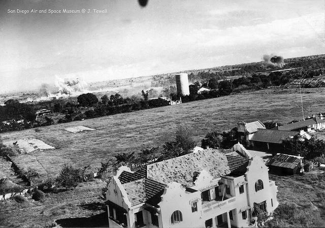 Palacio de Memoria in Parañaque City Opens in March 2019