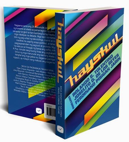 Must-Read Books From Visprint Inc