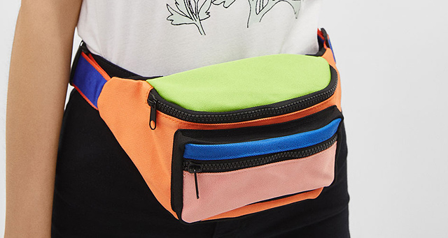 75bf8e124198 10 Fanny Packs for Your Summer Escapade