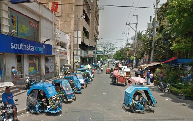 Heavy Traffic Expected in Tondo, Manila for Via Dolorosa