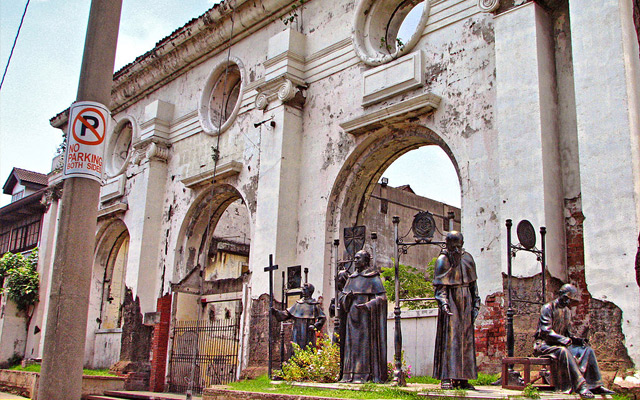 museo de intramuros schedule  museo de intramuros address  museo de intramuros opening hours  how to go to museo de intramuros  museo de intramuros map  museo de intramuros hours  museo de intramuros blog  museo de intramuros contact number