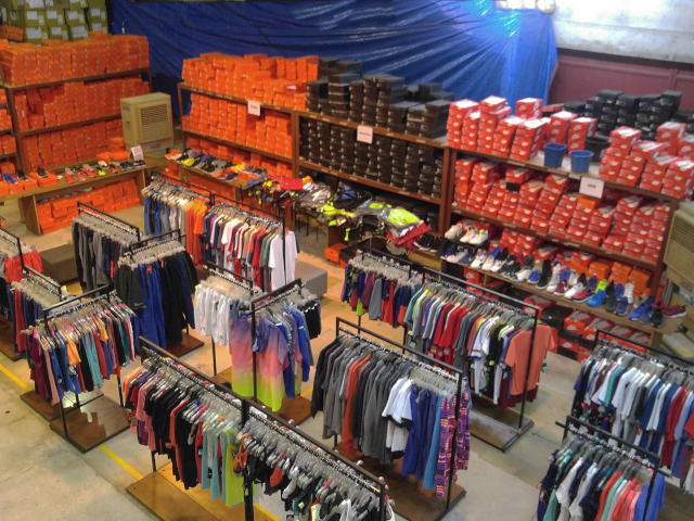 nike nike outlet