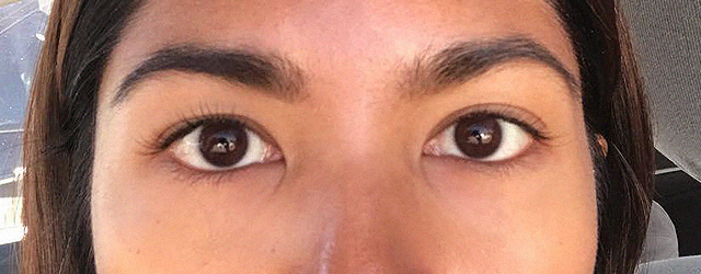 The Best Places for Eyelash Extensions in Manila, Ranked