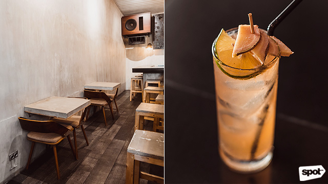 Where To Get The Best Cocktails In Metro Manila