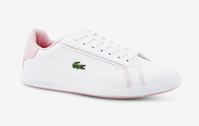 The Sneakers to Wear, According to Your Zodiac Sign