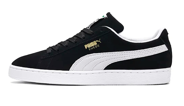 buy online 74c9b fbce6 How Nike, Onitsuka Tiger, and Other Sneaker Brands Started