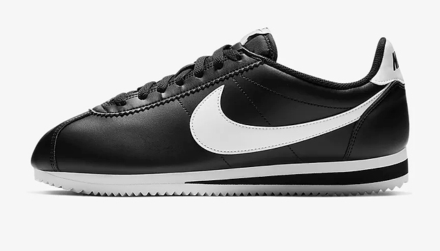 Coccole Rapa Disabilitare  10 Nike Cortez Colorways You'll Want to Cop