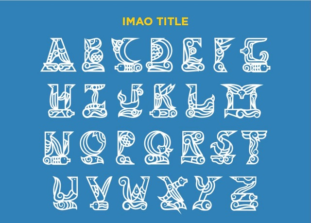 Free Filipino Fonts You Can Download
