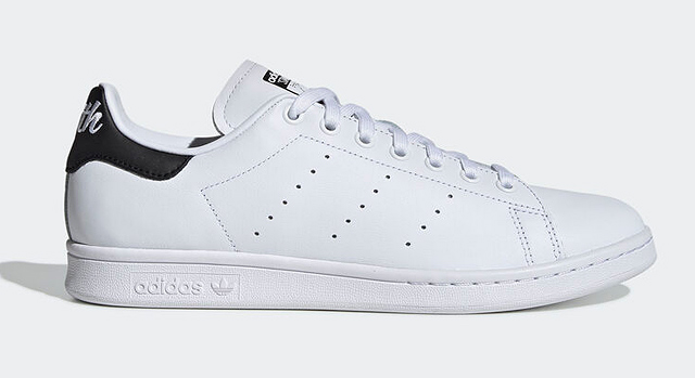 10 Best Couple Sneakers You Can Shop Now