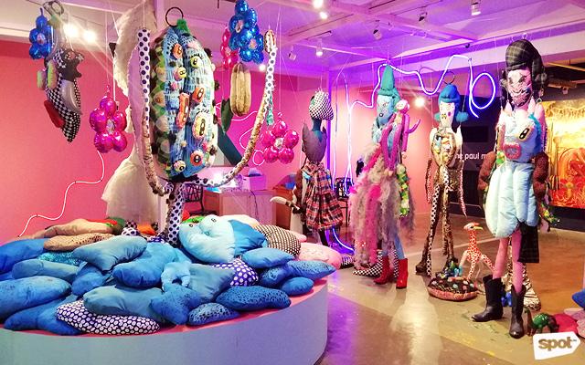 art fair philippines 2021