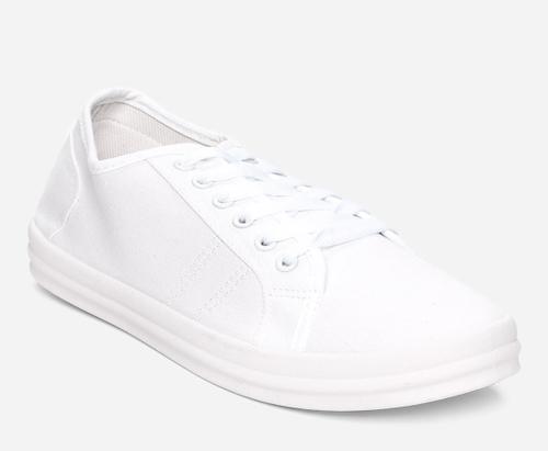 shop sm sneakers