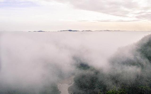 Magtangtang, Danao, Bohol