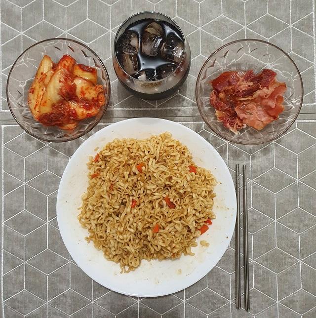best meals