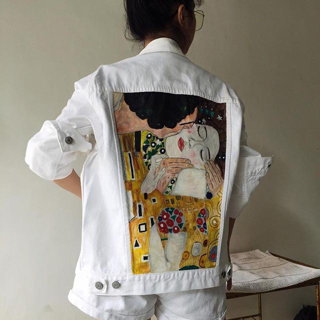 Artwear by Familah