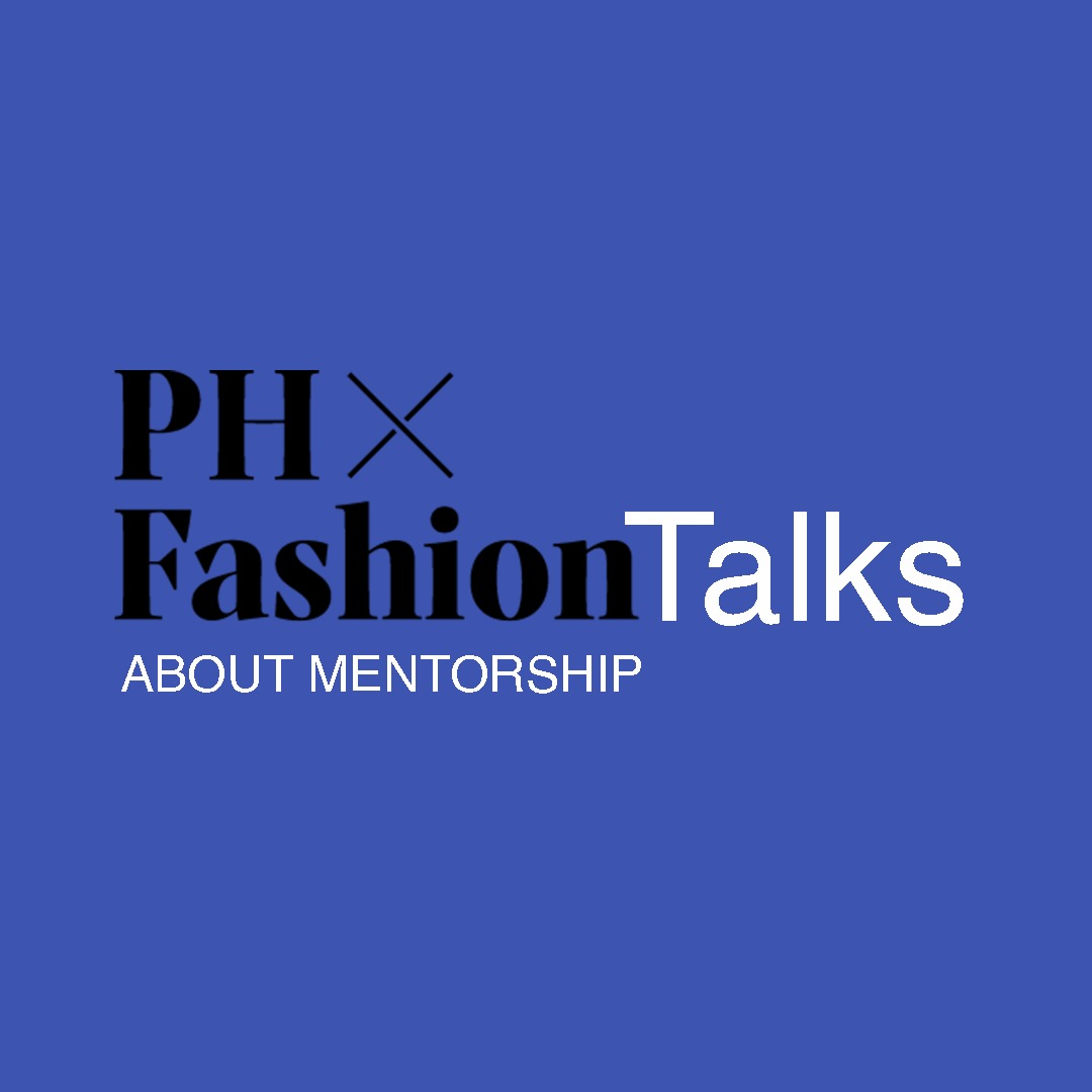 PHx Fashion
