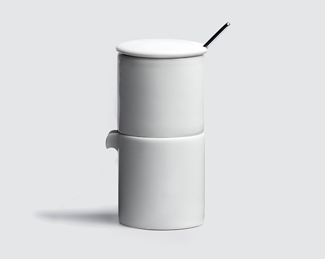 minimalist home finds