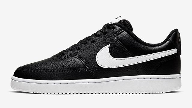 Nike Sneakers Under 3000
