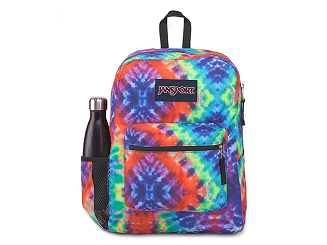 Backpacks Under 1500
