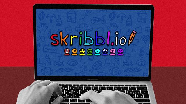 Fun Online Games