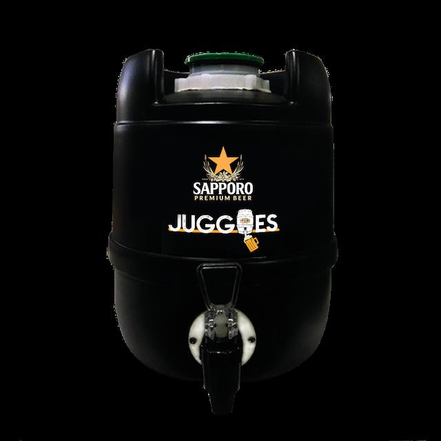Best to Buy Juggies