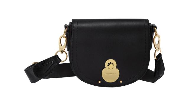 Cavalcade Crossbody Bag