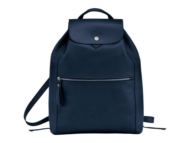 Le Foulonné Backpack