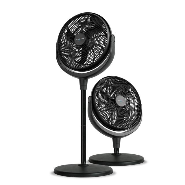 15740 Power Stand Fan 16
